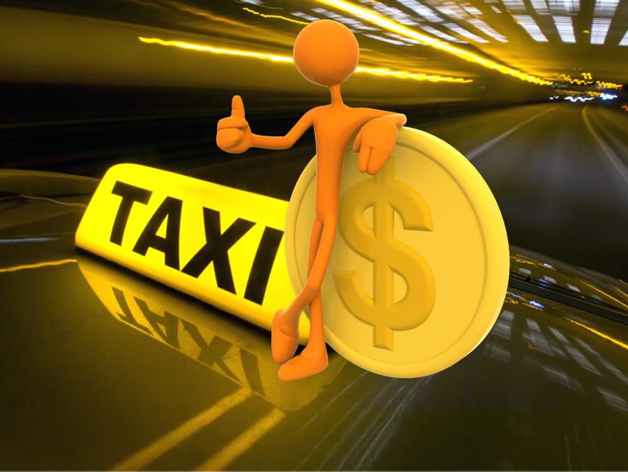 """Znalezione obrazy dla zapytania: Такси в Новосибирске"""""""
