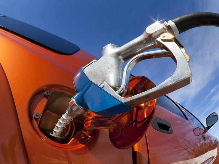 Как узнать, что на заправке не доливают топливо