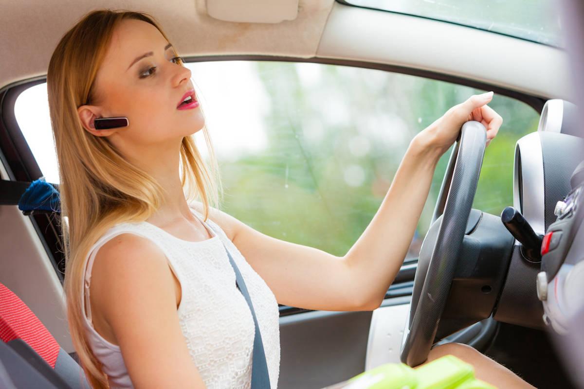 Как выбрать надежную автоняню