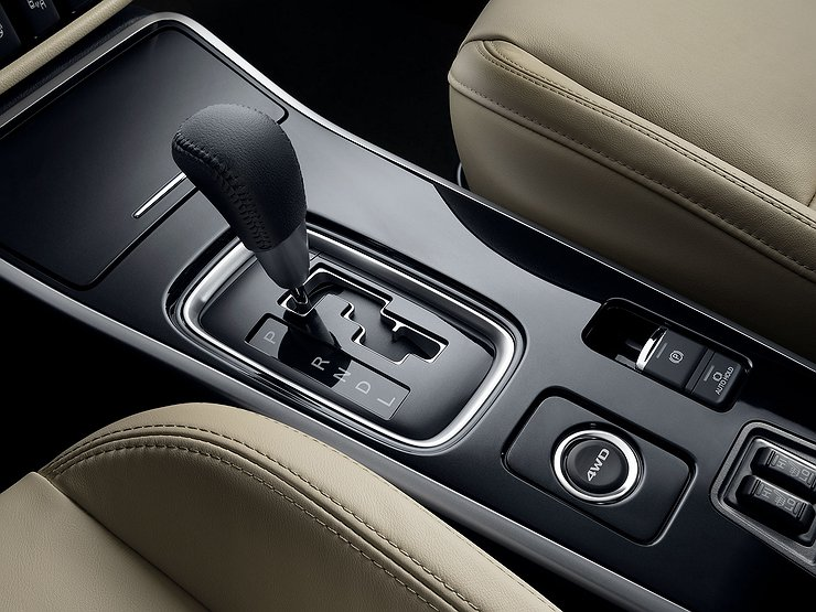 Как водители «убивают» вариатор в авто уже к 30 000 км пробега