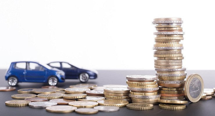 Дополнительные деньги при покупке авто овод автосалон москва официальный сайт