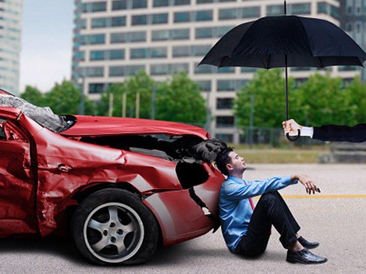 В каких случаях страховка платит деньги