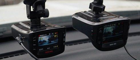 Большой «зимний» тест аккумуляторов, предназначенных для авто европейских марок - Прилавок - АвтоВзгляд