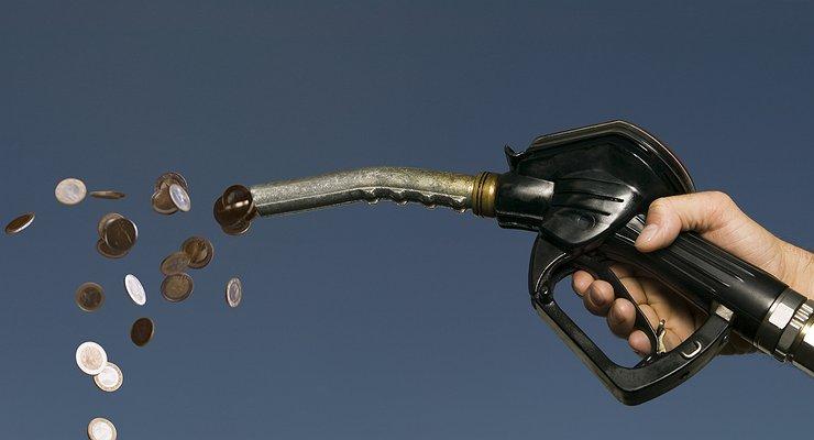 Можно ливернуть авто продавцу из-за заниженных данных порасходу топлива