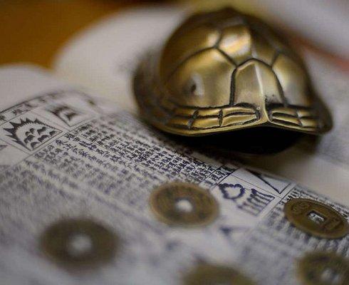 Как личный гороскоп может сэкономить деньги, здоровье ижизнь водителя