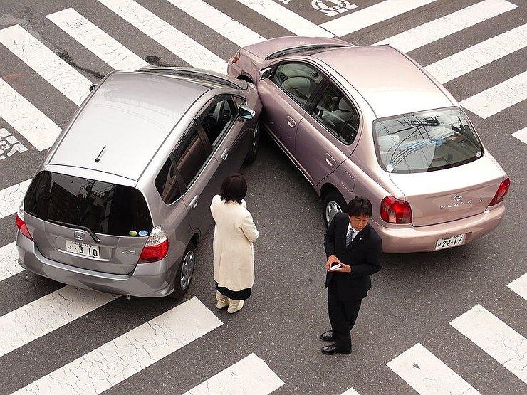 Франшиза для выплат по«автогражданке»— Инициатива страховых агентов