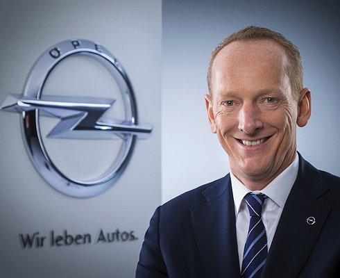 Opel прекратит производство автомобилей натрадиционном топливе