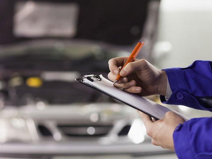 Дорожный налог на грузовые автомобили