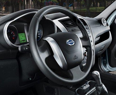 Японцы отзывают вРоссии пожароопасные автомобили Datsun