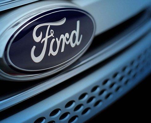 Ford считает российский авторынок перспективным
