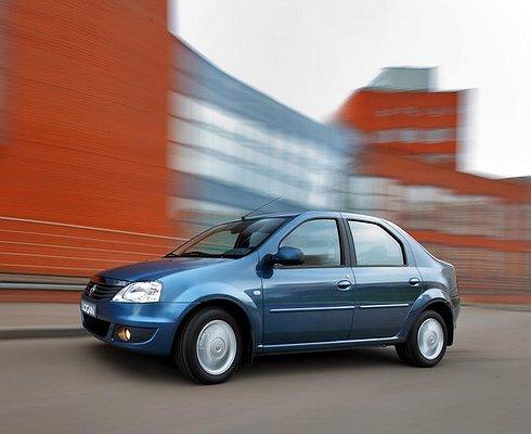 Насколько подорожал Renault Duster идругие модели марки
