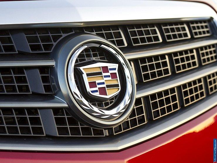 марки авто со значками и машинами фото истинной форме