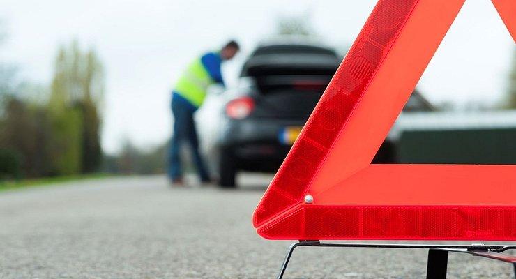 Что опасаться водителю: автоподставы надорогах становятся еще изощренней
