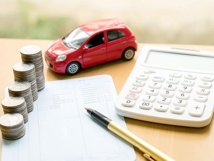 На чем можно сильно сэкономить, сидя за рулем автомобиля