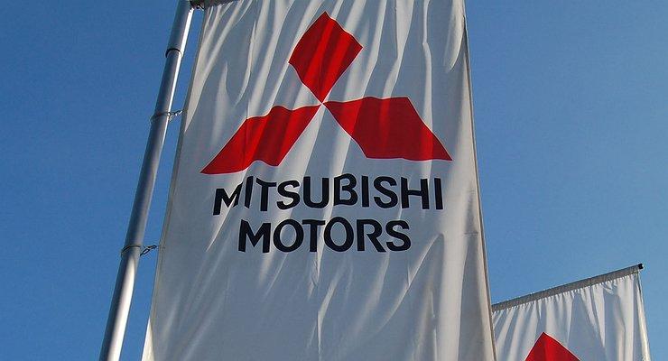 Mitsubishi придумала новый способ привлечения клиентов