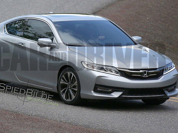 Honda accord for Honda accord 201