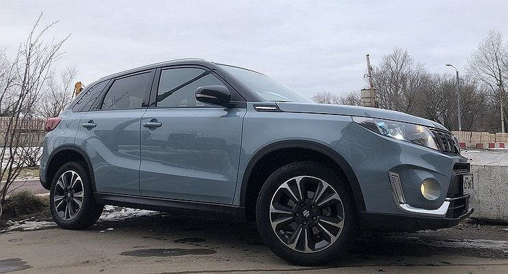 Цены на автомобили в автосалонах москва 2017 автоломбард яхт