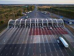 PLATNAYA_DOROGA_russianhighways.ru.jpg.240x180_q85_box-50%2C0%2C1249%2C900_crop_detail_upscale