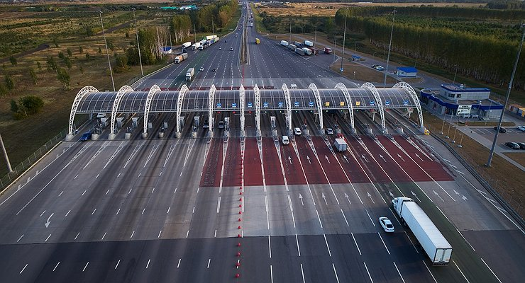 PLATNAYA_DOROGA_russianhighways.ru.jpg.740x400_q85_box-0%2C86%2C1350%2C815_crop_detail_upscale