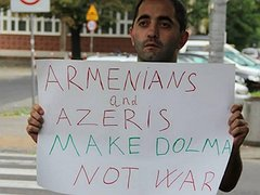 Armiane_VS_azeri_t24.com.tr.jpg.240x180_q85_box-189%2C0%2C829%2C480_crop_detail_upscale