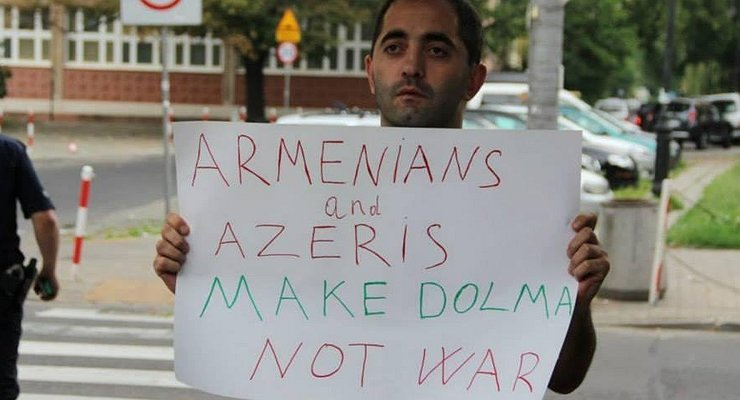 Armiane_VS_azeri_t24.com.tr.jpg.740x400_q85_box-70%2C0%2C958%2C480_crop_detail_upscale