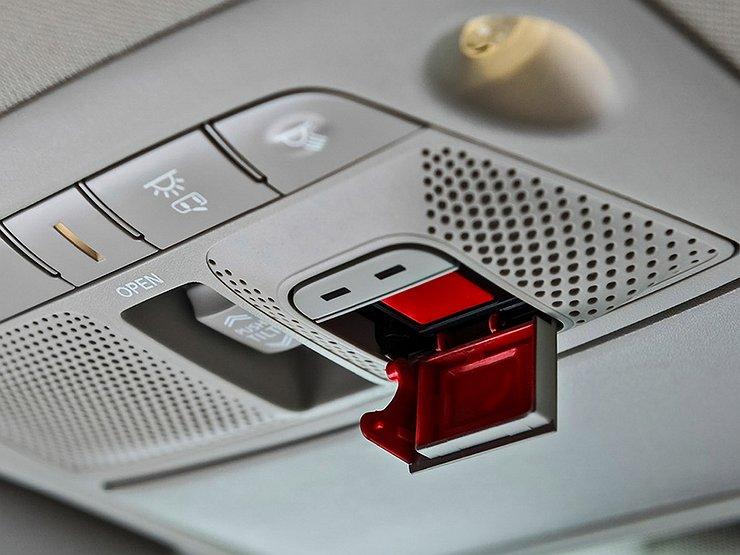Как ЭРА-ГЛОНАСС «подставляет» водителей на недешевый ремонт