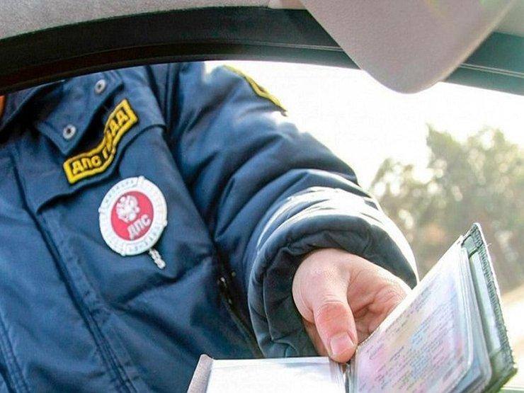 За что водителю может грозить пожизненное лишение «прав»