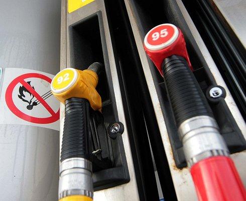 ВРоссии существенно вырастут штрафы занекачественное топливо