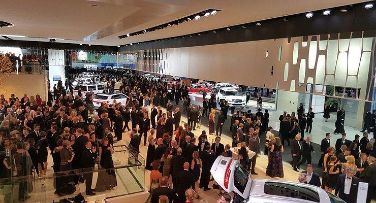 Почему реальные продажи новых машин вРоссии можно считать катастрофой