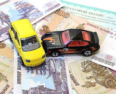 ВГосдуме прошел «круглый стол», поддержавший замену денежных компенсаций поОСАГО ремонтом