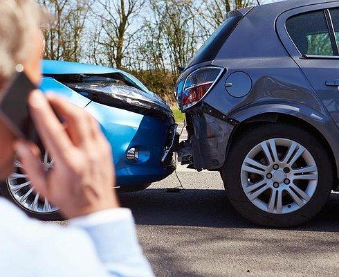Как страховщики продолжают обманывать водителей врамках ОСАГО