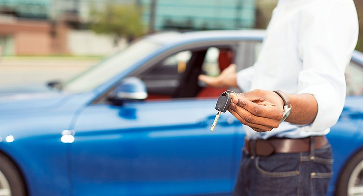 У кого птс если автомобиль в залоге у банка вест авто автосалон москва отзывы