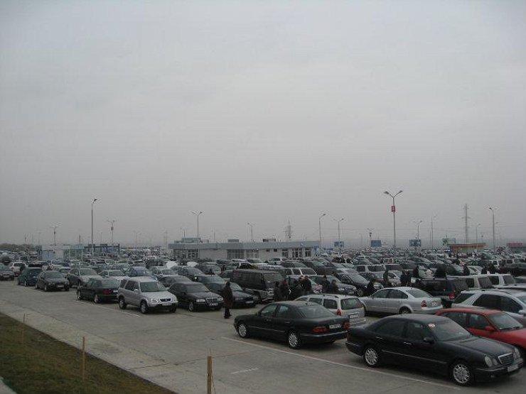 Купить новую машину в волгограде в автосалоне - c32ec