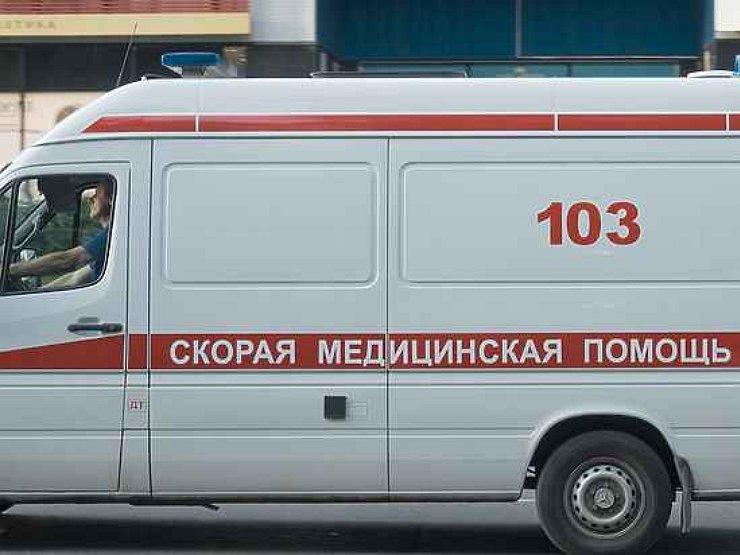 В российской столице «скорой» могут разрешить перехват сигнала RDS