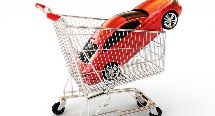 Как автодилеры наживаются напотребительском экстремизме