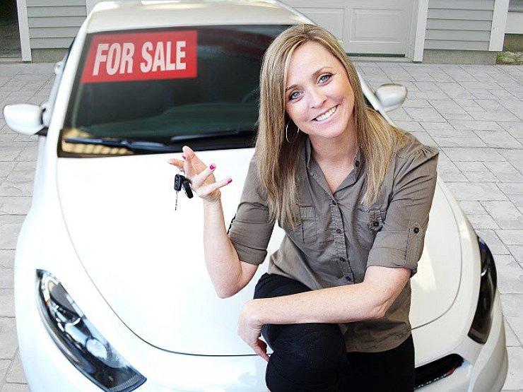 Хорошие автосалоны в москве подержанных автомобилей как продать автомобиль если он в залоге у ломбарда