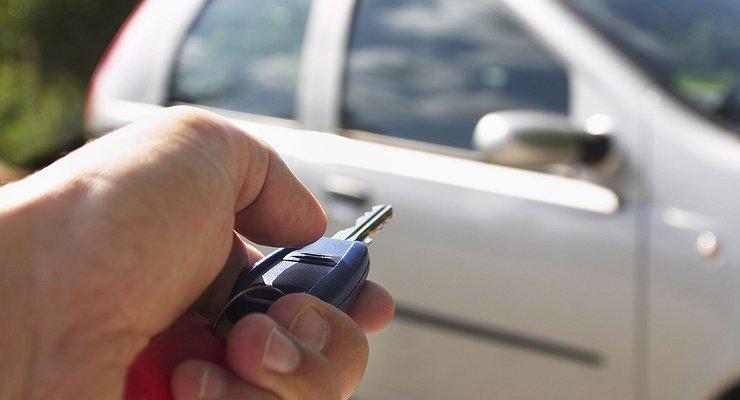 Секреты вашего авто, окоторых вынедогадываетесь