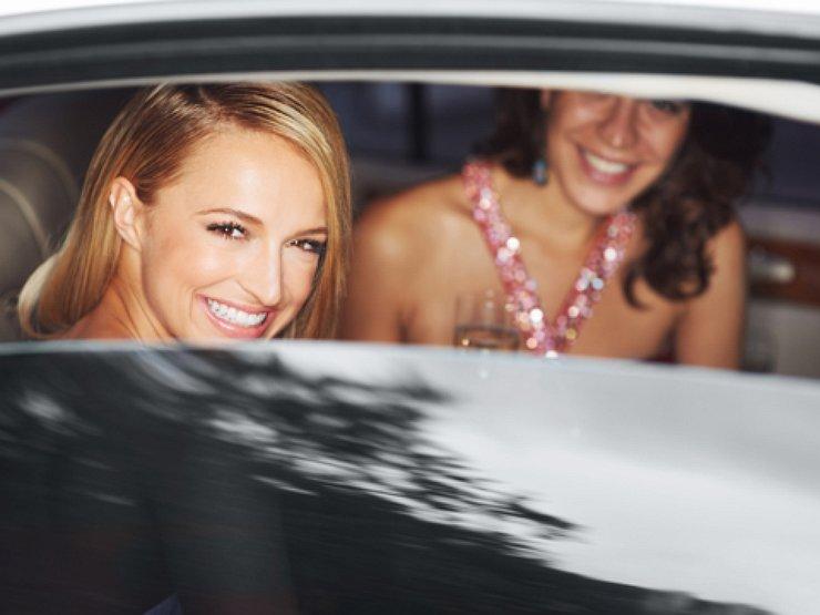 Штраф занеправильно затемненные стекла авто может вырасти в10 раз