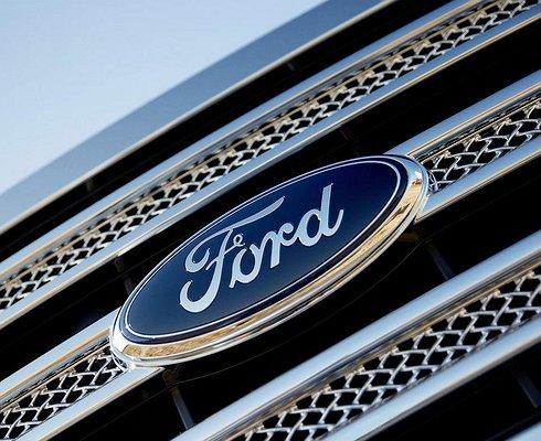 Ford перенесет производство автомобилей изМексики вКитай