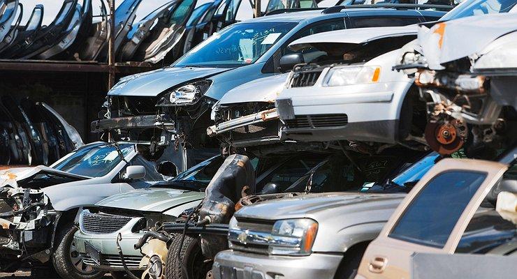Минпромторг уточнил, насколько именно поднимутся цены наавтомобили