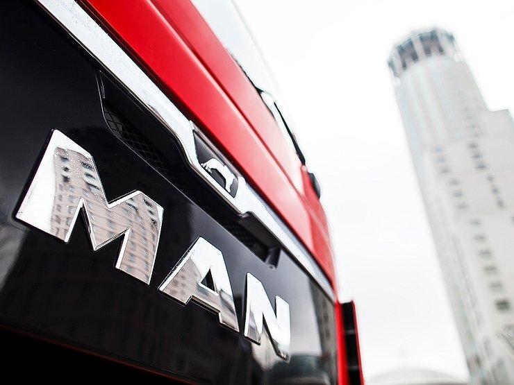 Специалисты составили рейтинг самых известных фургонов в РФ