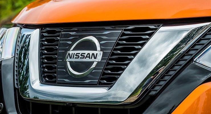 Стало известно, когда вРоссии стартует производство двух кроссоверов Nissan