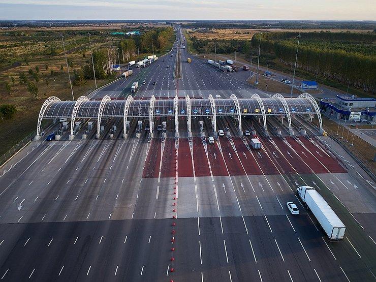 М11 от твери до москвы стоимость проезда на легковом автомобиле без транспортера сенцово липецкая область элеватор