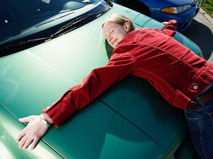 Что выгоднее автокредит или кредит наличными