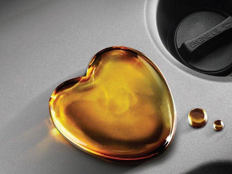 Можно ли использовать моторное масло с вышедшим сроком годности