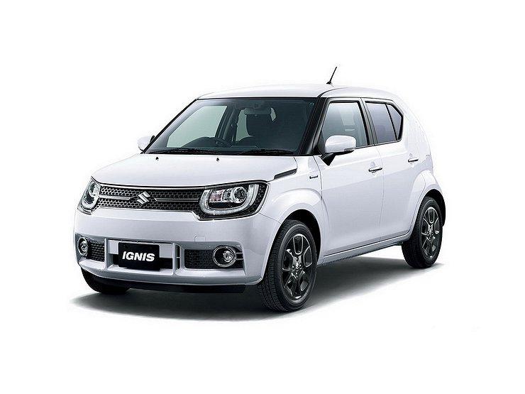 Suzuki-Ignis-01.jpg.740x555_q85_box-140%