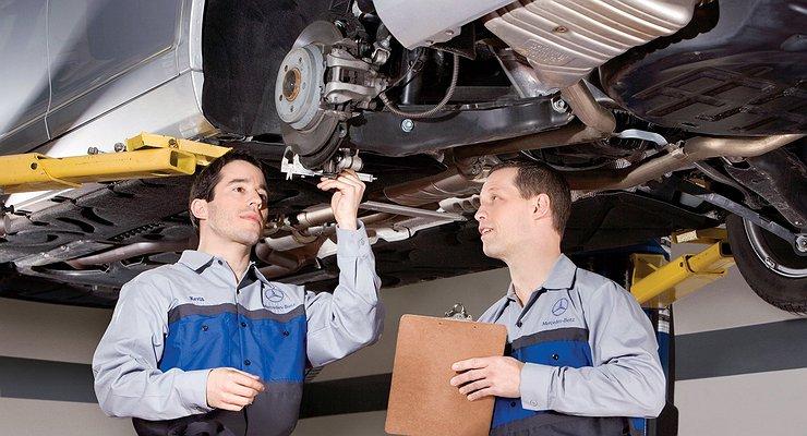 Как часто менять тормозную жидкость в автомобиле?
