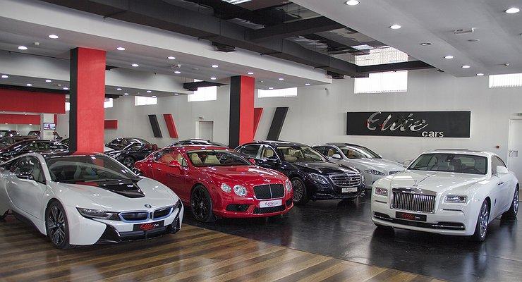 Совфед одобрил глобальное повышение цен наавтомобили