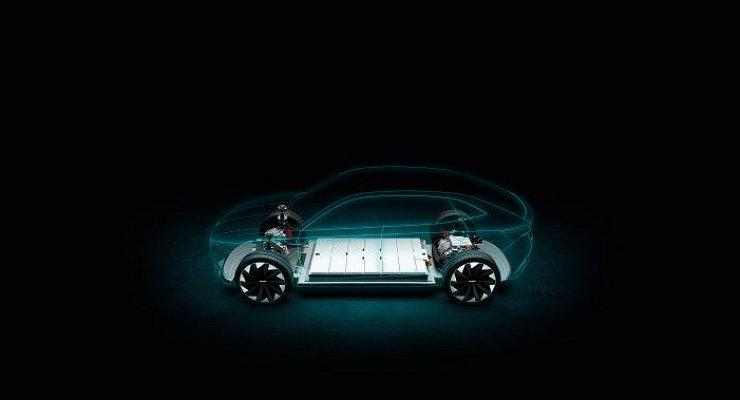 Skoda начнет выпускать электрокары в2020 году