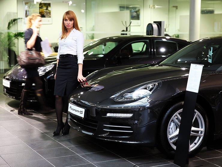4 хитрости, которые помогут дешевле купить новый автомобиль